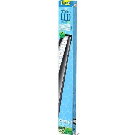 Tetra Tetronic LED ProLine 980 – Светильник светодиодный