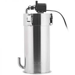 ADA Super Jet Filter ES-300 (Lily Type) C Plug – Внешний фильтр для аквариумов высотой 45 см