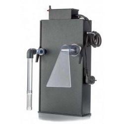 DELTEC MCE 400 – Флотатор навесной для аквариума до 500 л