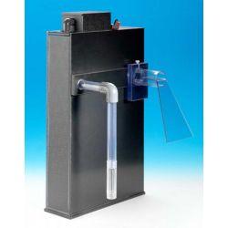 DELTEC MCE 600 – Флотатор навесной для аквариума до 600 л