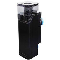 TUNZE Comline DOC 9004 – Флотатор внутренний для аквариума до 250 л