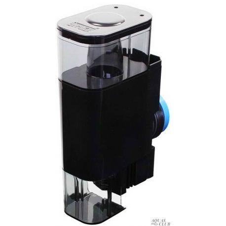 TUNZE Comline DOC 9001 – Флотатор внутренний для аквариума до 140 л