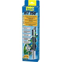 Tetra Heater HT 150 – Нагреватель автоматический 150 Вт