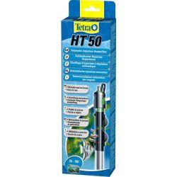 Tetra Heater HT 50 – Нагреватель автоматический 50 Вт