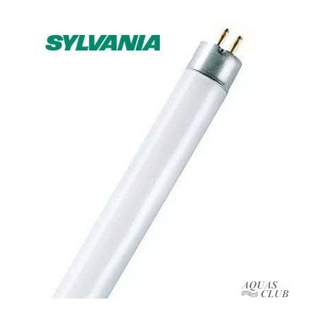 Лампа T5 SYLVANIA
