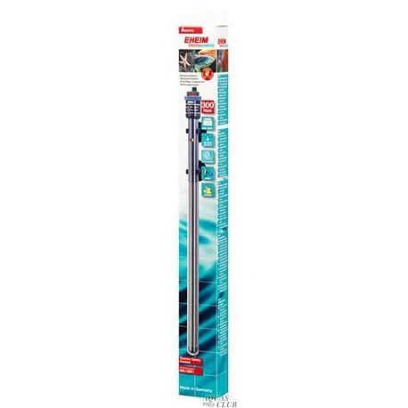 EHEIM thermocontrol 300 W – Нагреватель с терморегулятором