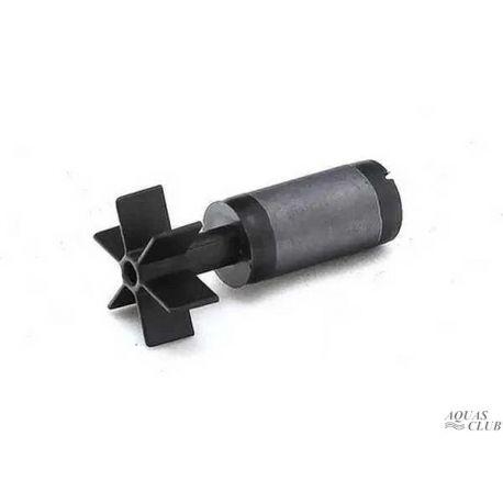 Ротор для фильтра AQUAEL FAN-1 plus / FAN-mini plus