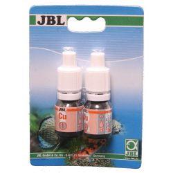JBL Reagens Cu – Реагенты для теста на медь