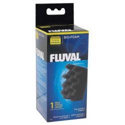 FLUVAL Bio-Foam 104/5/6, 204/5/6 – Губка механической очистки 1 шт