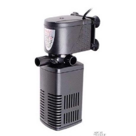 Фильтр внутренний XILONG XL-F080 18Вт, 800л/ч, h 1 м