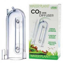ISTA CO2 Diffuser – Диффузор СO2