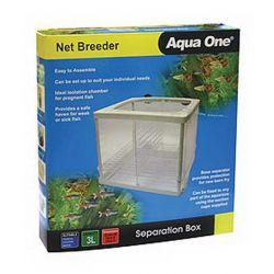 Aqua One Breeder Net M – Отсадник сетчатый