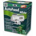 JBL AutoFood WHITE – Автоматическая кормушка для аквариумных рыб, белая
