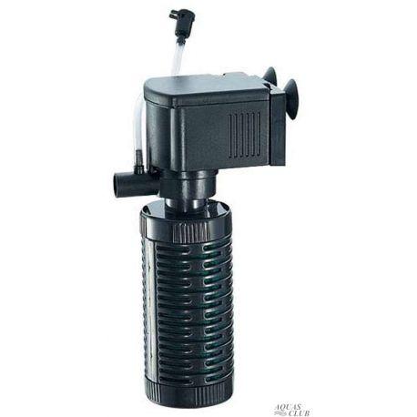 ALEAS Мини IPF-408 – Фильтр внутренний 200 л/ч