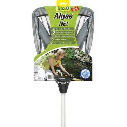 Tetra Algae Net – Сачок прудовой для сбора водорослей