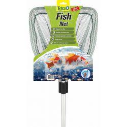 Tetra Fish Net – Сачок прудовый для рыб