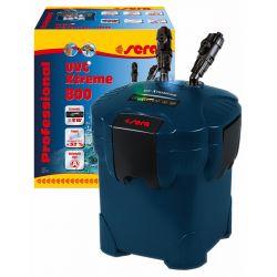 Фильтр внешний SERA UVC-Xtreme 800