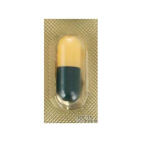 Tetra Biocoryn 1 капсула – Кондиционер для биологической очистки