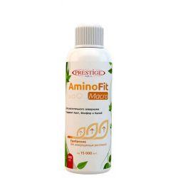 Prestige Aqua AminoFit Macro 200мл – Удобрение с макро элементами