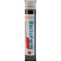 Prestige Aqua BactoFerm Control – Комплекс живых бактерий для воды