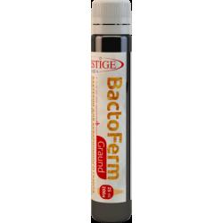 Prestige Aqua BactoFerm Ground – Комплекс живых бактерий для грунта