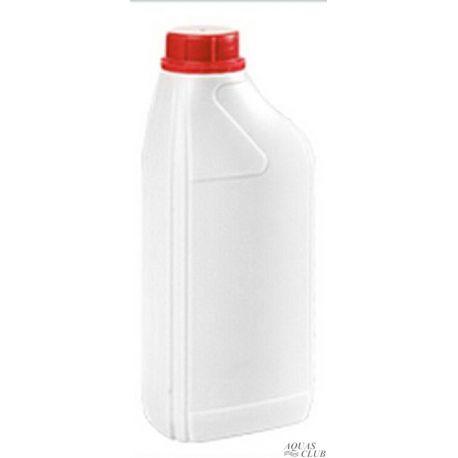 CIDEX® 1 л – Сайдекс, для борьбы с водорослями