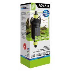 AQUAEL UNI PUMP 1500 – Проточный насос для MAXI KANI 350/500