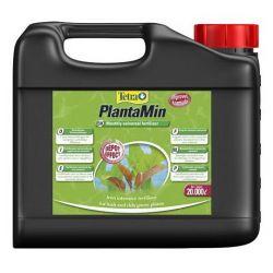 Tetra PlantaMin 5 л – Удобрение для растений длительного действия