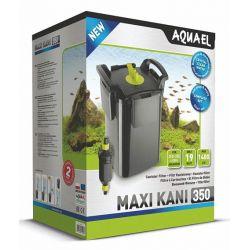 AQUAEL MAXI KANI 350 – Фильтр внешний для 250-350л