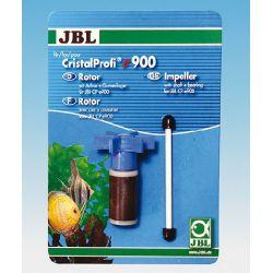 Ротор для фильтра JBL CristalProfi e900
