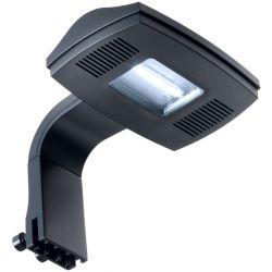 Tetra LED Light Wave 5 Вт – Светильник светодиодный