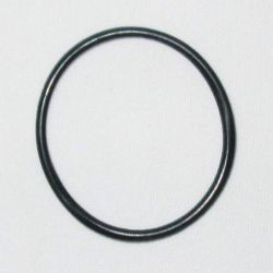 XILONG Прокладка роторной камеры помпы XL-008/080/180