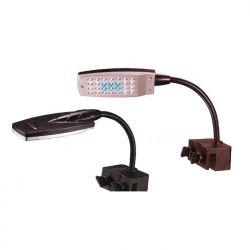 Светильник светодиодный XILONG XL-48LED 4 Вт