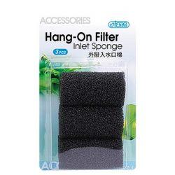 ISTA Hang-On Filter – Насадка на заборник фильтра