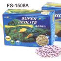 AQUA-PRO SUPER ZEOLITE 800 г – Наполнитель цеолит