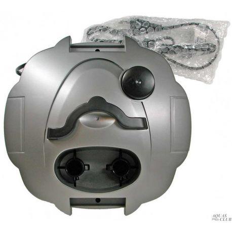 Голова внешнего фильтра Tetra EX