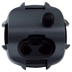 Голова фильтра Tetra EX 600 Plus