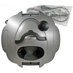 Голова фильтра Tetra EX 400