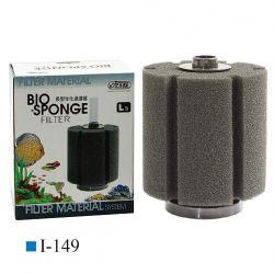 ISTA Bio Sponge L 149 – Аэрлифт фильтр губка для мальков