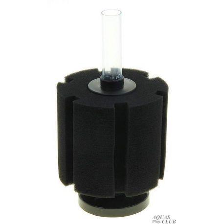 ALEAS BM-104 – Аэрлифт фильтр губка для мальков №4