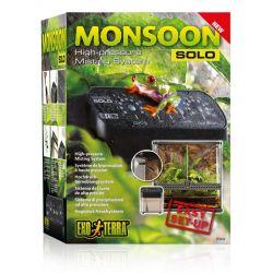 EXO TERRA Monsoon Solo – Система увлажнения для террариума