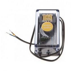 Компрессор SCHEGO OPTIMAL Electronic 12V 150 л/ч
