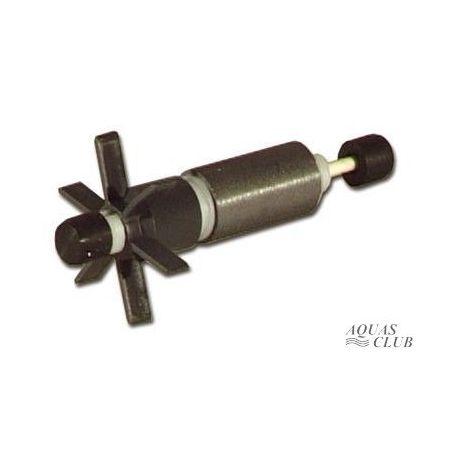EHEIM impeller 2250, 2252 – Ротор для внешнего фильтра