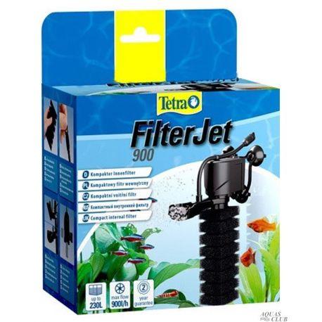Фильтр внутренний Tetra FilterJet 900