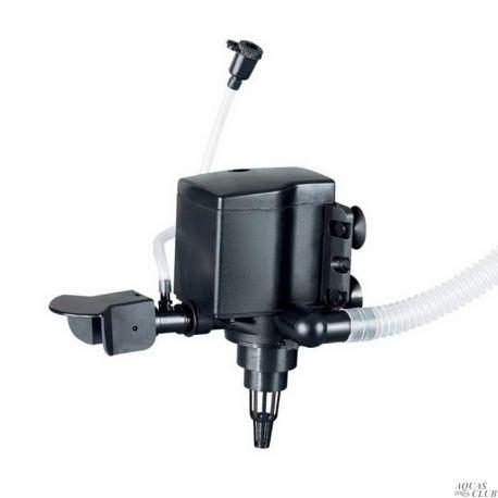 ALEAS Pump PF-9101 – Помпа перемешивающая 1000л/ч