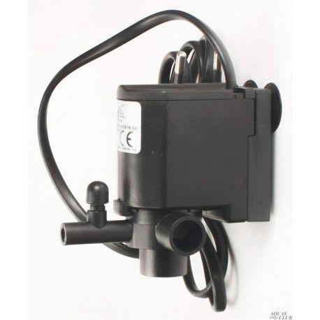 VladOx Power Head VS1100 – Помпа перемешивающая 800л/ч