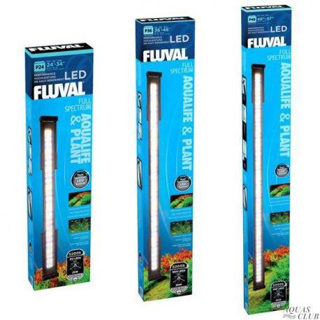 Светильник светодиодный HAGEN Fluval LED 35 Вт 91см - 115см