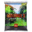 ADA Aqua Soil AmazoniaII 3л – Грунт почвенный