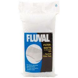 FLUVAL FILTER WATTE 500 г – Наполнитель синтепоновый