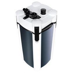 Фильтр внешний ATMAN AT-3339S для аквариума до 600 литров, 1800 л/ч